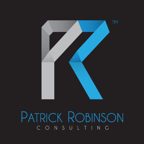 Large  patrick robinson consulting
